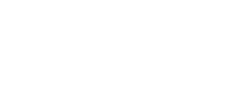 donasy-logo-long-white
